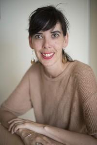 Emilie Johann, Responsable du Plaidoyer International