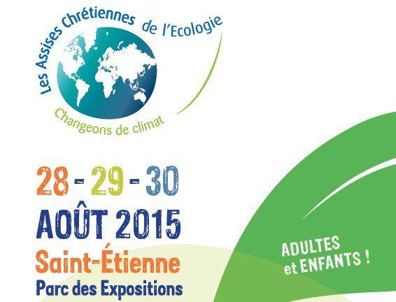 assises ecologie