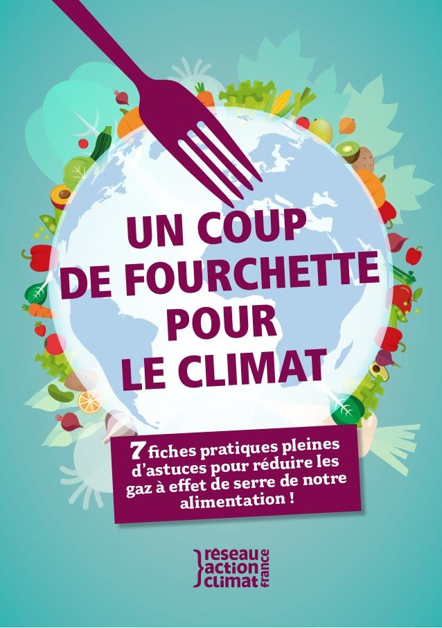 un-coup-de-fourchette-pour-le-climat-1-638
