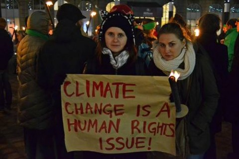 https://www.foeeurope.org/march-climate-justice-human-rights-day-101214