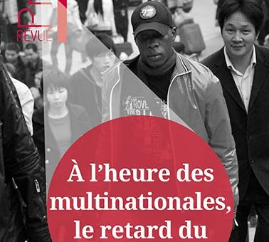 couv_revue-projet_353-16x24_web